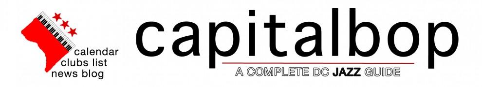 CapitalBop