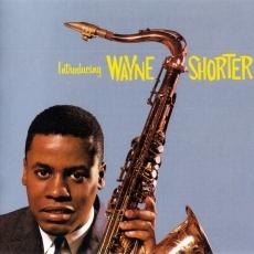 Introducing_Wayne_Shorter_-_Front-1320952004