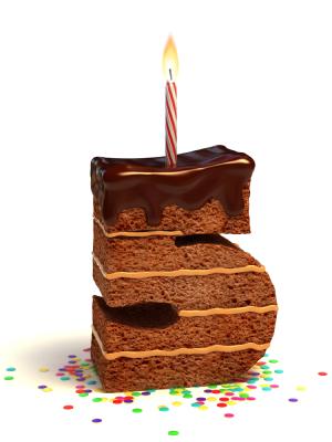 5th-birthday1