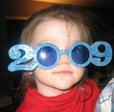 reese2009glasses